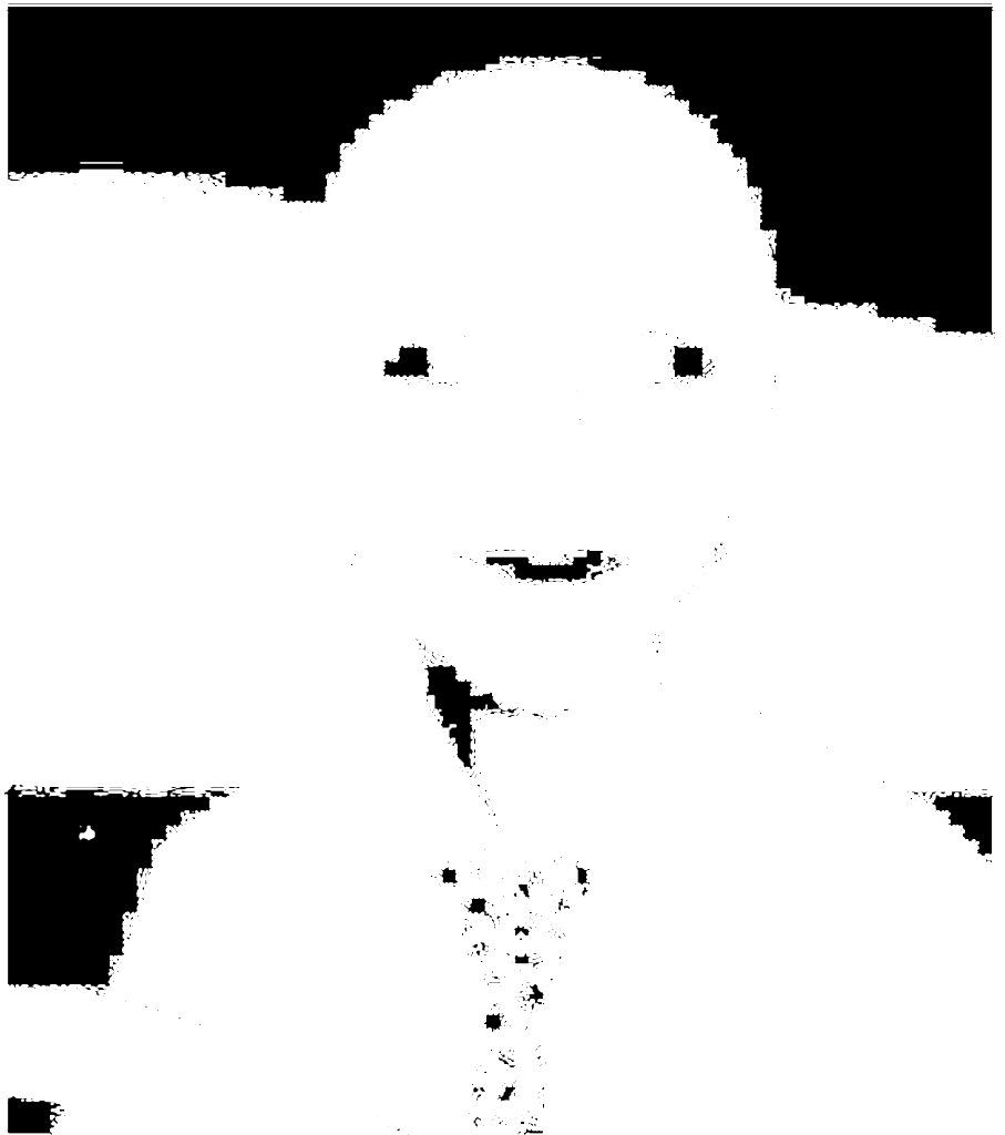 f:id:naih1208:20170122034717p:plain