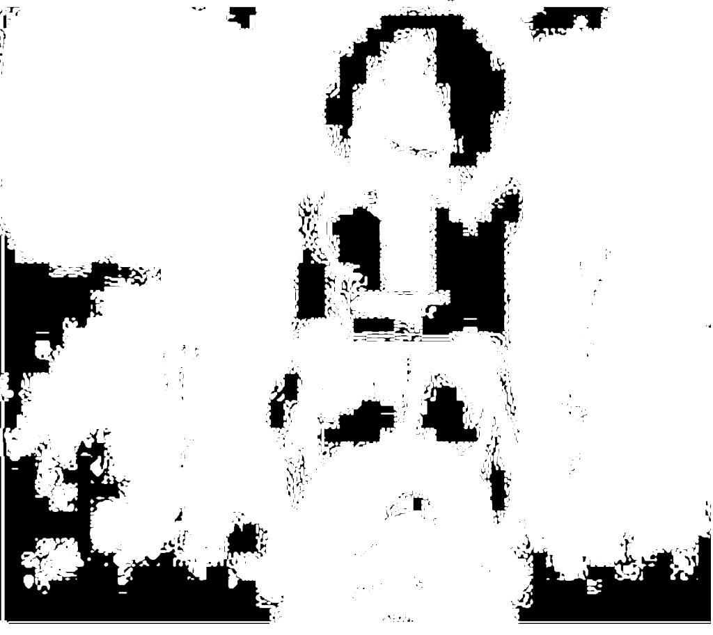 f:id:naih1208:20170122035319p:plain